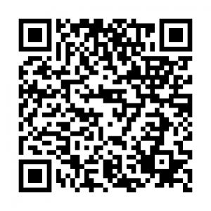 C106DB5D-3B53-4653-B808-8FADC3C109C9